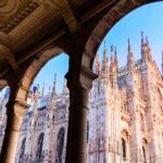 Mailand
